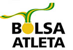 featured bols atleta