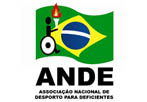 featured ande
