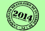 featured BRASIL FUT