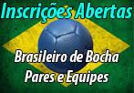 featured bocha pares e equipes