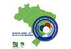 featured brasileiro ind