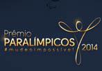 featured premio 2014