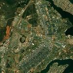 Brasilia-1381