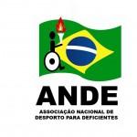 logo ande
