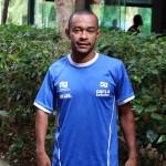 Wanderson é o camisa 10 da seleção brasileira