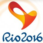 jogos-paralimpicos-2016-logo-070915