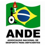 ande160113g