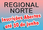 featured regional norte
